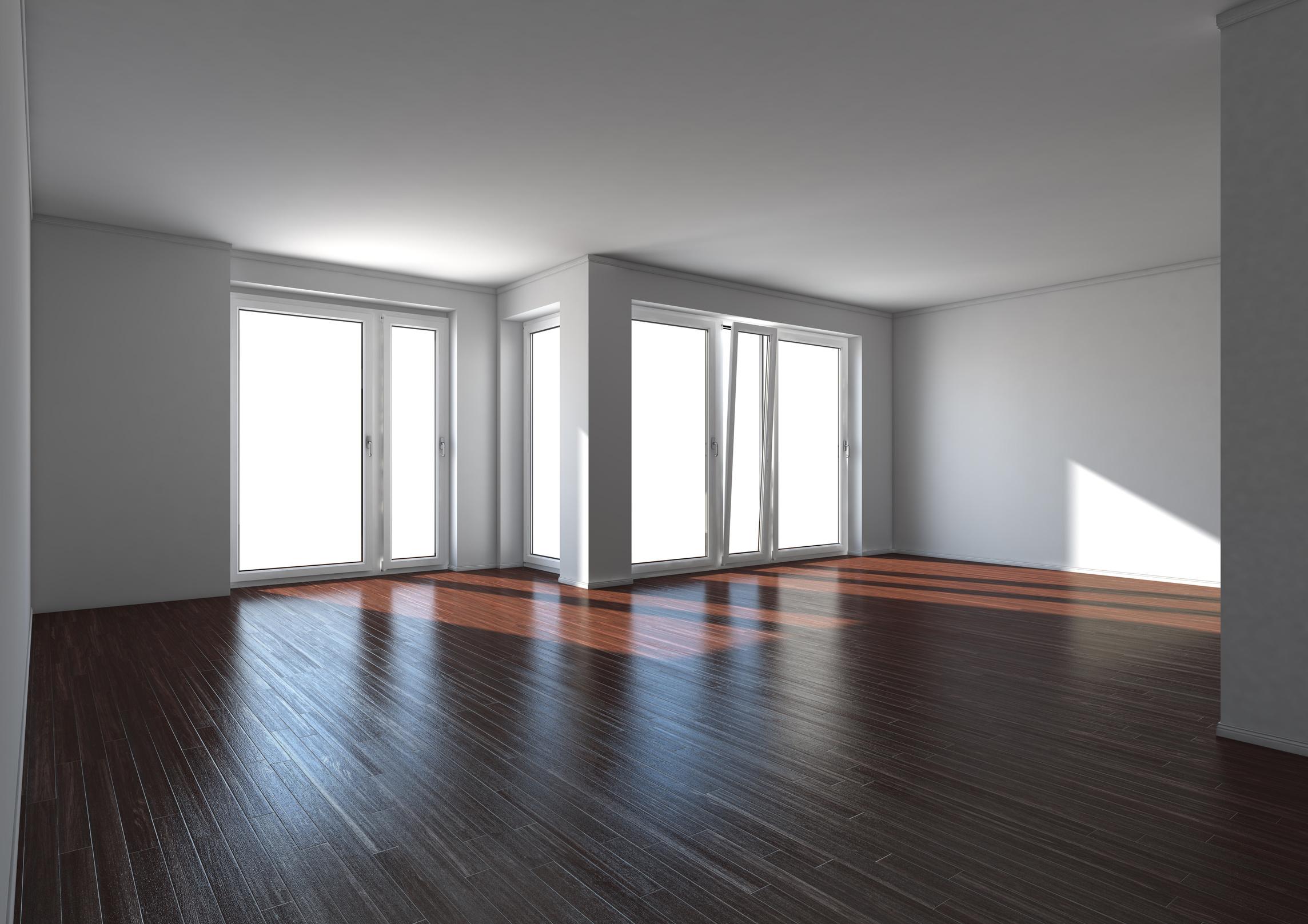 la toile de verre de nombreuses qualit s pour masquer les d fauts maisoning. Black Bedroom Furniture Sets. Home Design Ideas